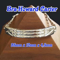 Brazalete Howard Carter